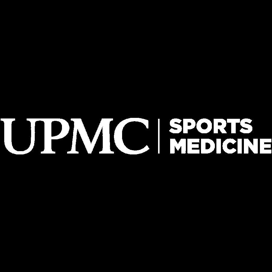 UPMC Sports Medicine logo